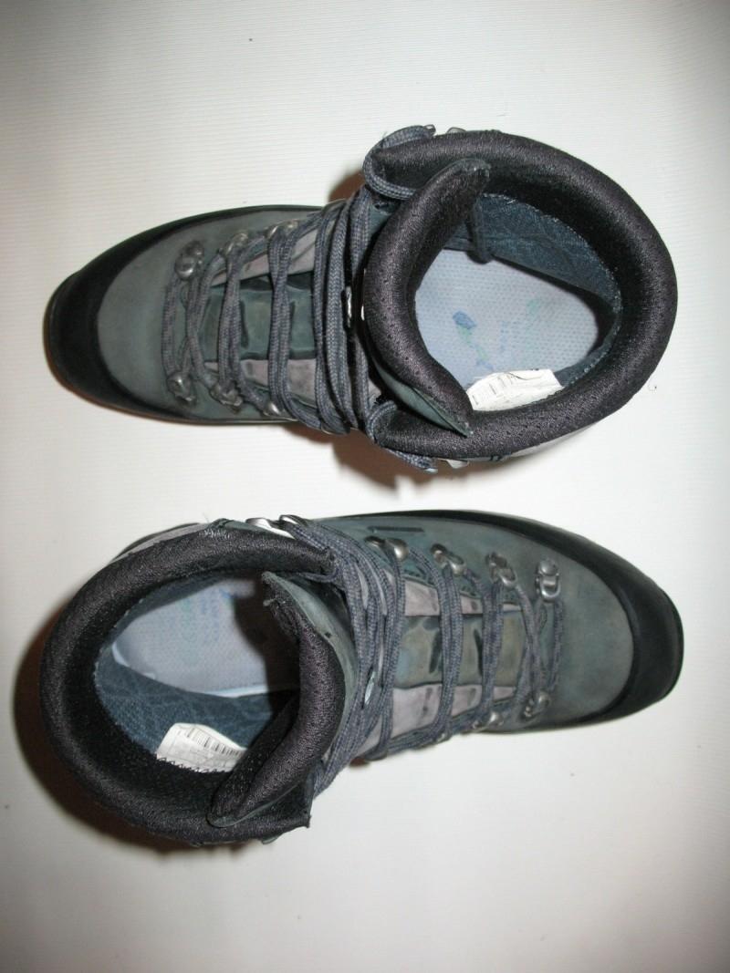 Ботинки LOWA  Tibet pro GTX lady  (размер US 7, 5/UK6/EU39, 5  (253mm)) - 5