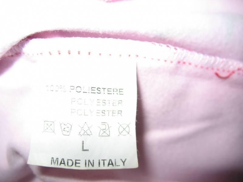 Кофта MALOJA bike/run fleece (размер L) - 4