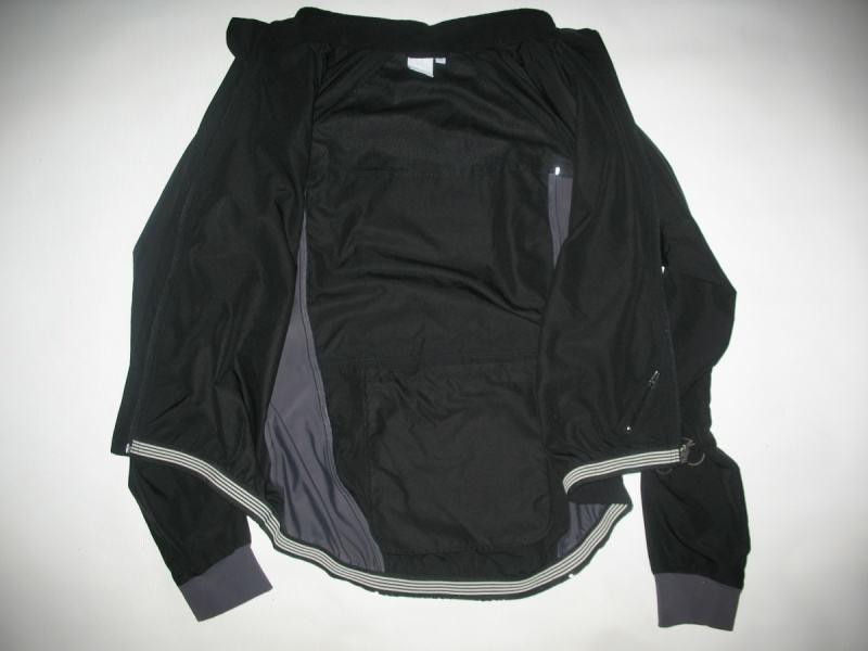 Куртка CRAFT double X lady (размер 42L) - 5