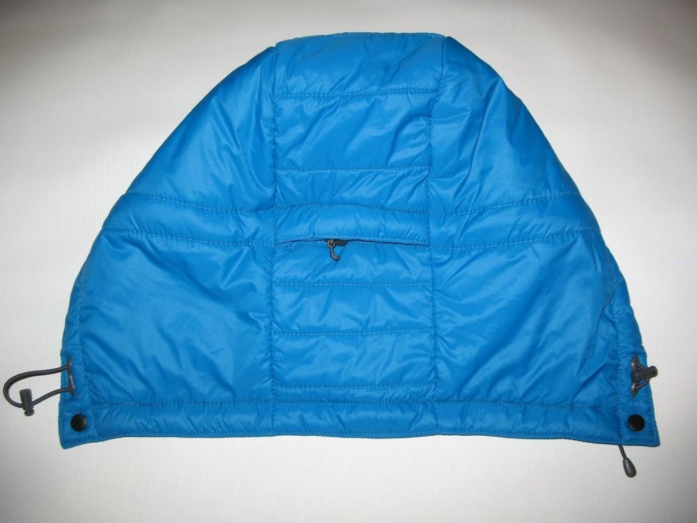 Куртка McKINLEY cando primaloft 100 jacket (размер XL) - 10