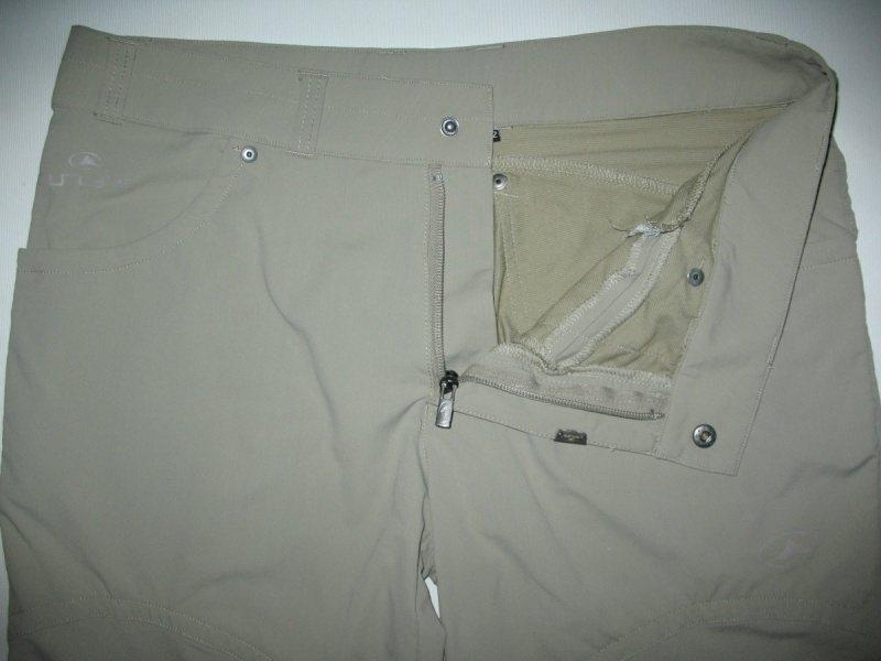 Шорты OUTLYNE shorts  (размер 52-XL) - 3