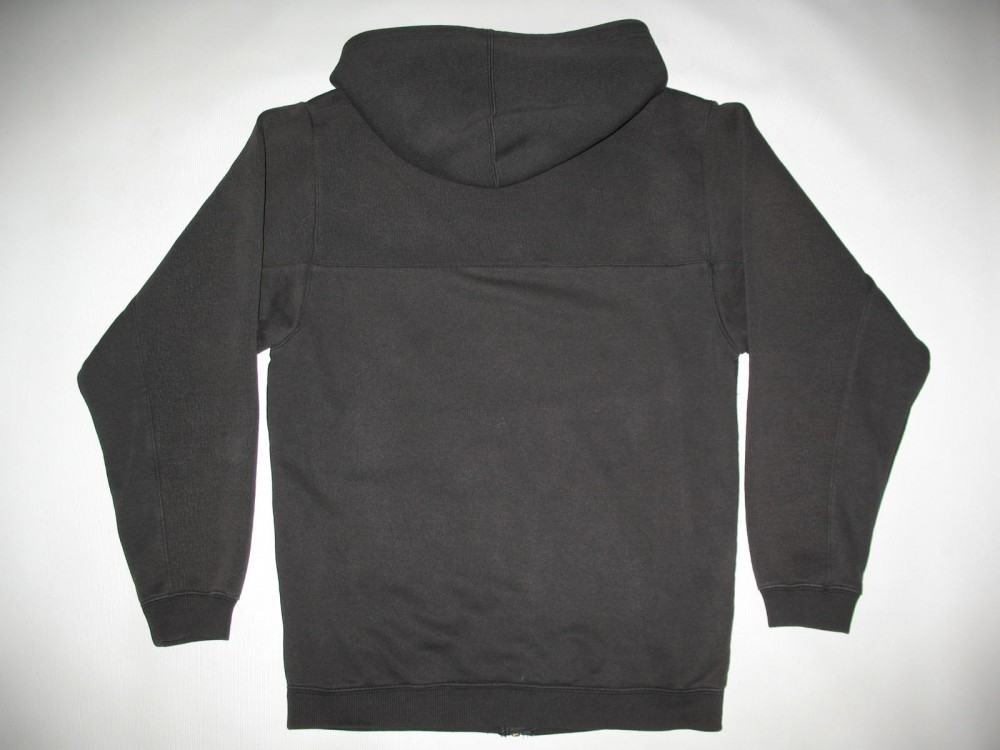 Куртка DAKINE windstopper hoody (размер M) - 1