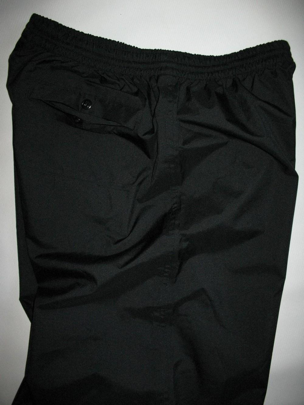 Штаны HELLY HANSEN hellytech pants (размер М) - 5