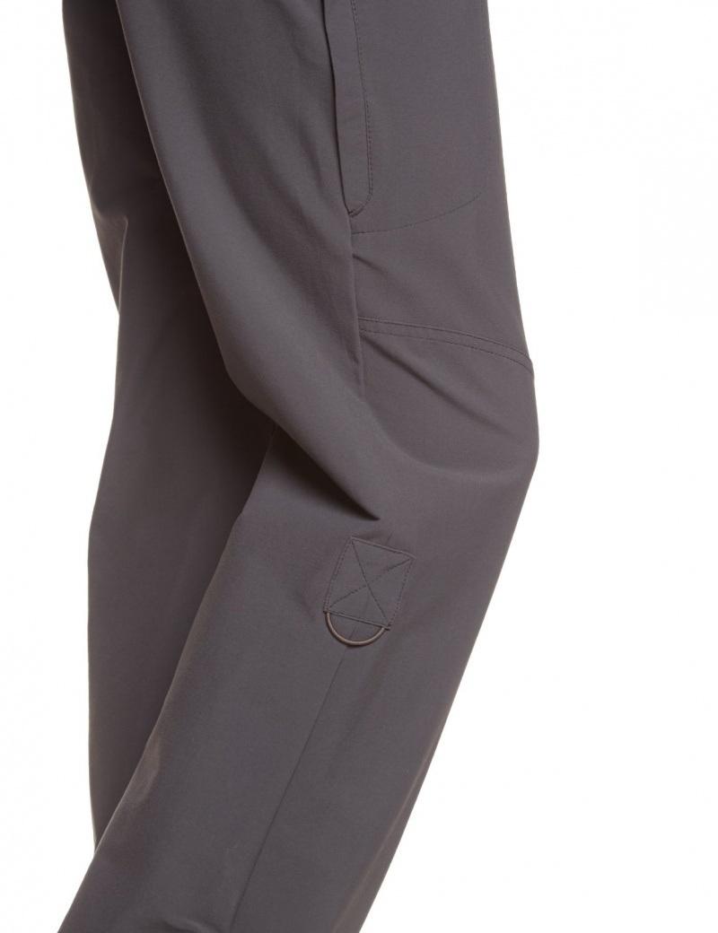 Штаны SCHOFFEL kataba NOS pants lady (размер 36-S/M) - 4
