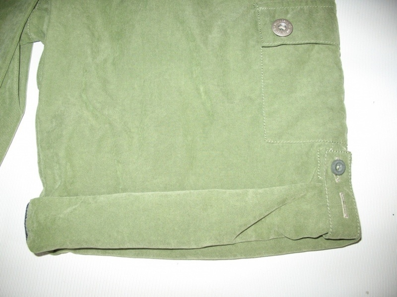 Шорты BELOWZERO shorts lady (размер S) - 12