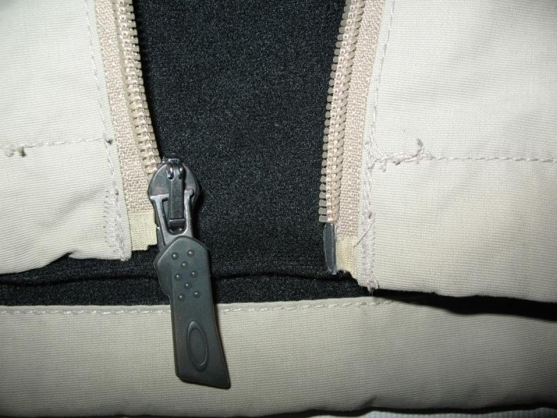 Куртка OAKLEY   jacket  (размер S/M) - 7
