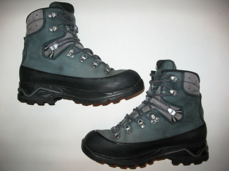 Ботинки LOWA  Tibet pro GTX lady  (размер US 7, 5/UK6/EU39, 5  (253mm)) - 7
