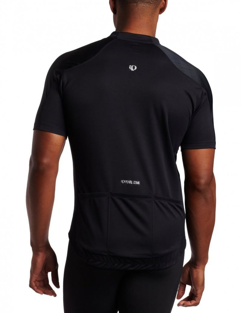 Веломайка PEARL IZUMI attack jersey (размер XL) - 9
