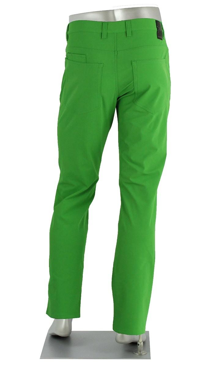 Штаны ALBERTO pro 3XDRY cooler pants (размер 48/M) - 2