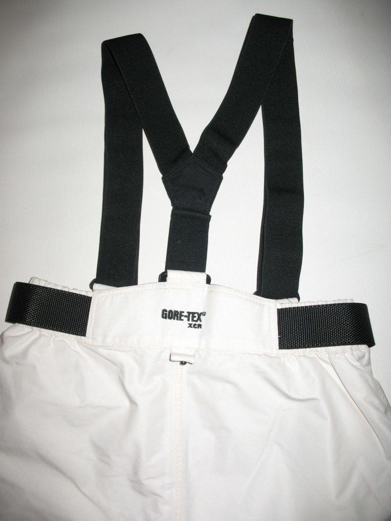 Штаны PEAK PERFOMANCE   Gore-TEX pant lady   (размер S) - 6