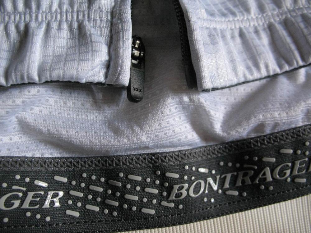 Веломайка BONTRAGER trek rl wsd jersey lady (размер M) - 5