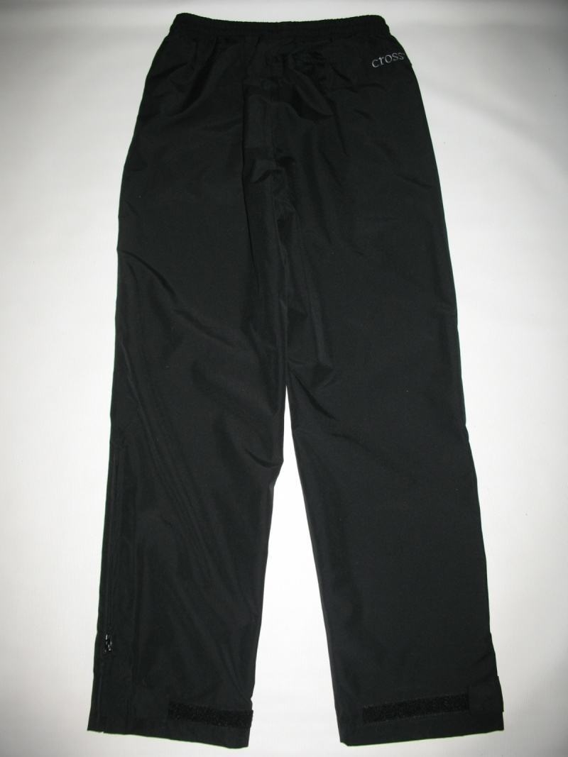Штаны CROSS golf pants (размер L) - 1
