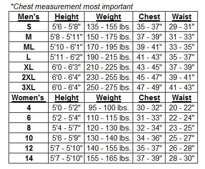 Гидрокостюм BODY GLOVE pro 3 shorty springsuit lady (размер 5/6(рост157-163см/вес50-53кг)) - 10