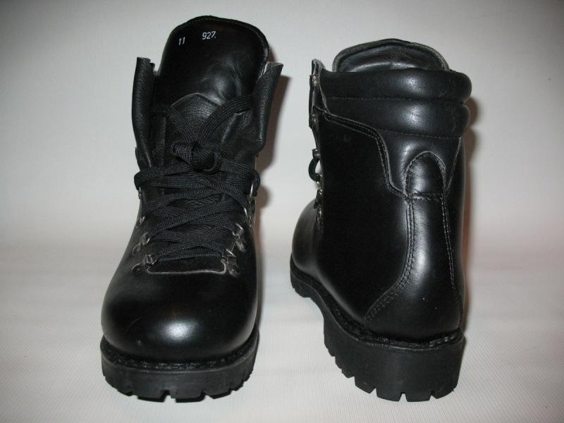 Ботинки NONAME   (размер UK11/EU45  (290-295mm)) - 2