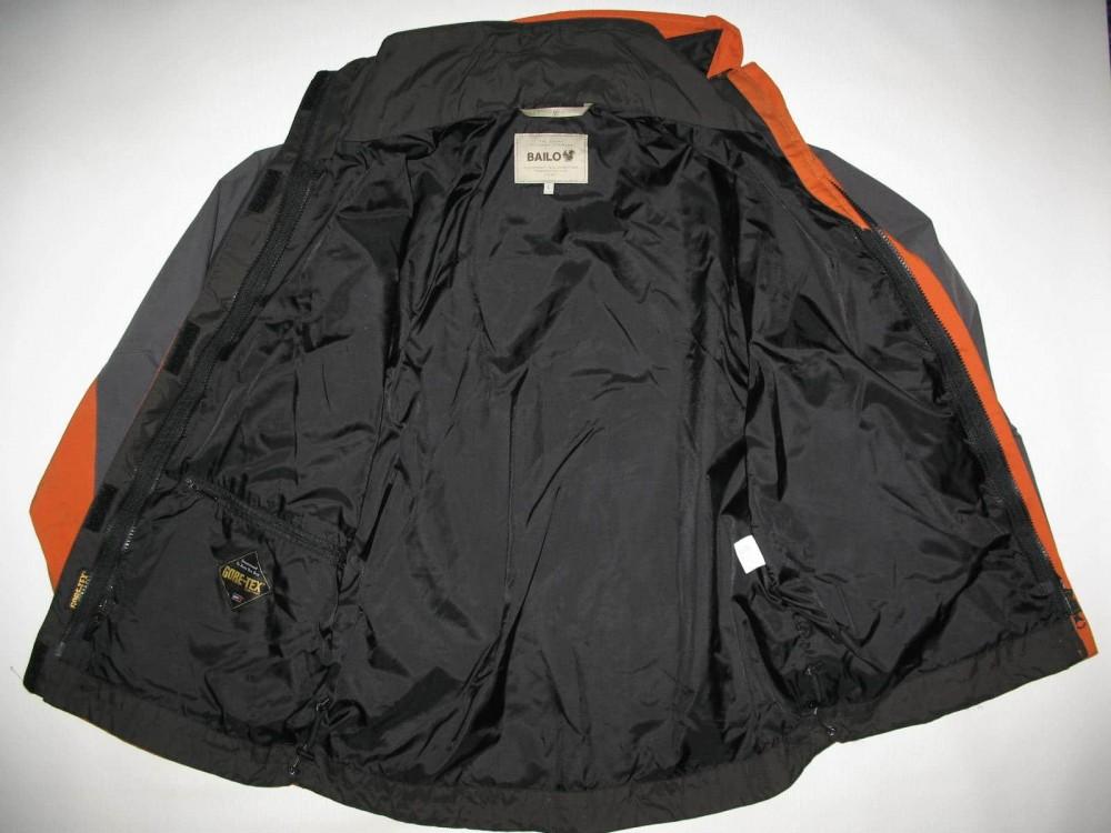 Куртка BAILO gtx jacket lady (размер L) - 7