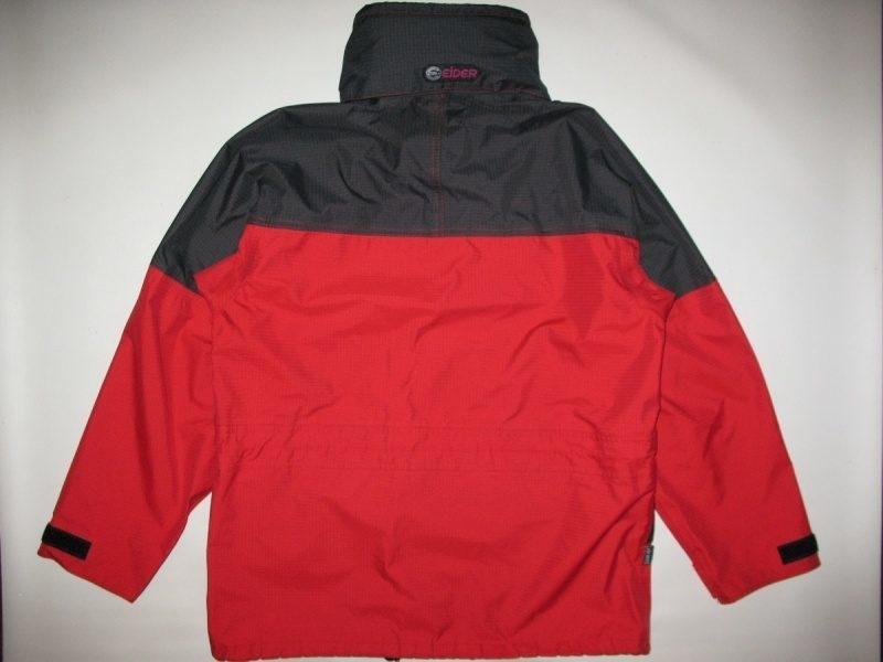 Куртка EIDER  butch GTX  (размер 50/L) - 1
