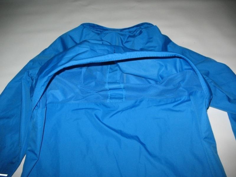 Куртка NIKE Clima-FIT Running jacket (размер M/L) - 7