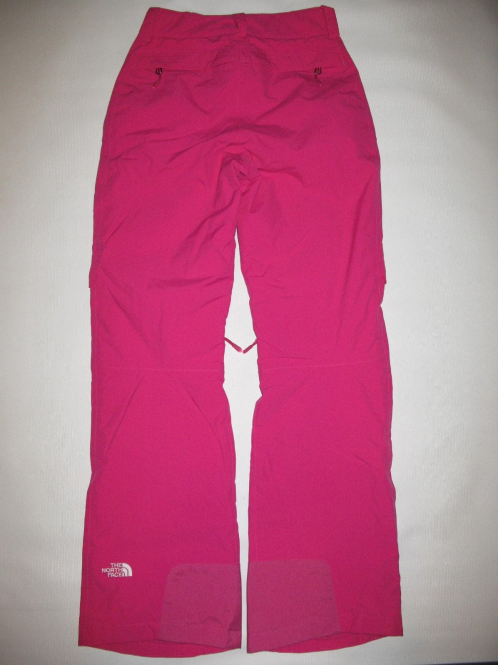 Штаны THE NORTH FACE freedom pants lady (размер XS) - 2