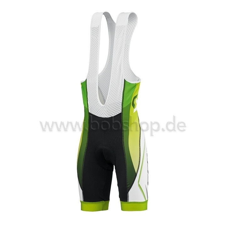 Комбинезон SCOTT RC Pro Bib Shorts  (размер M) - 2