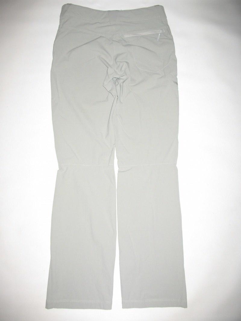 Штаны SALOMON Wayfarer climawind pant lady (размер S) - 2