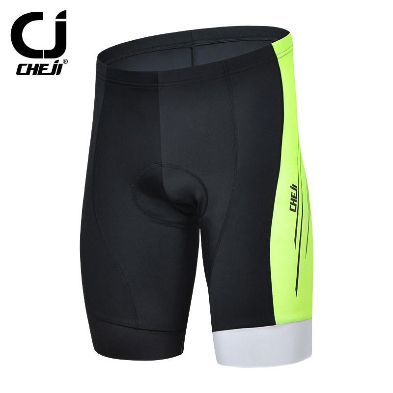 Велокомплект CHEJI violence hornet jersey+shorts (размер L(реально М(на +-180 см))) - 13