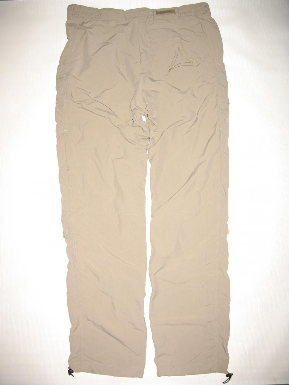 Штаны SCHOFFEL outdoor pants (размер 52-L/XL) - 3