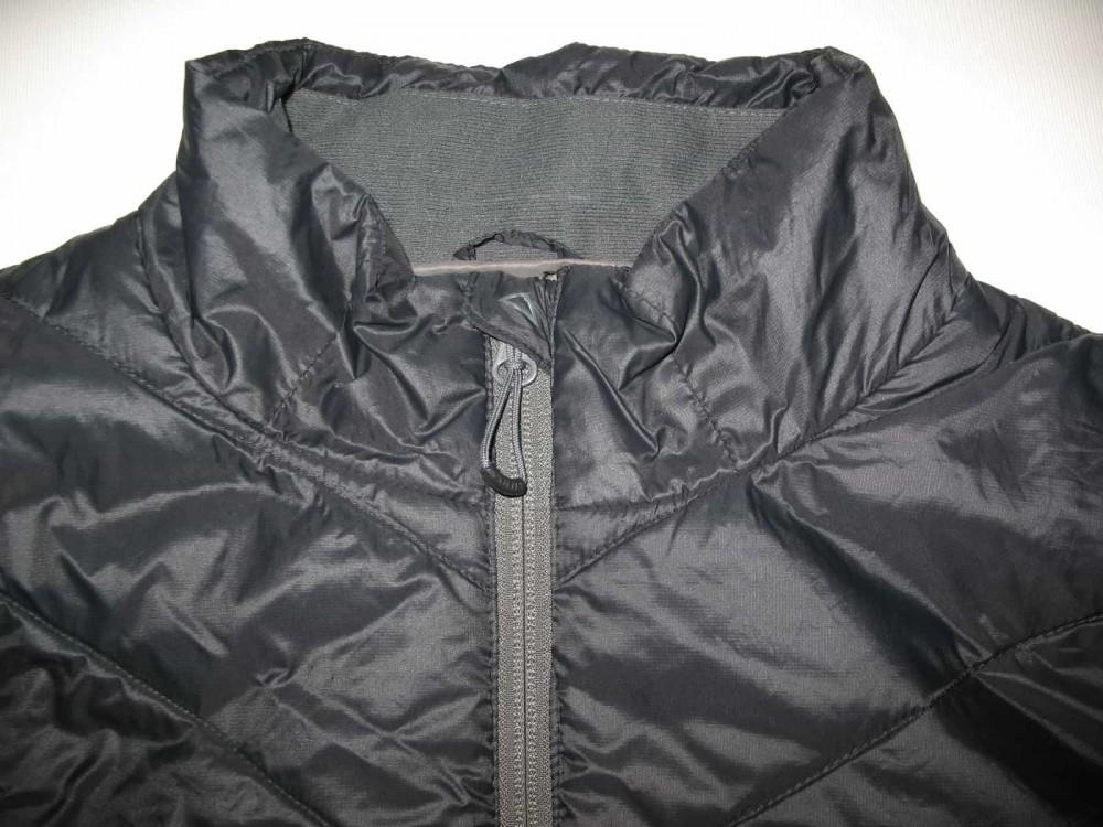 Жилет McKINLEY bellville  primaloft vest (размер XL) - 3