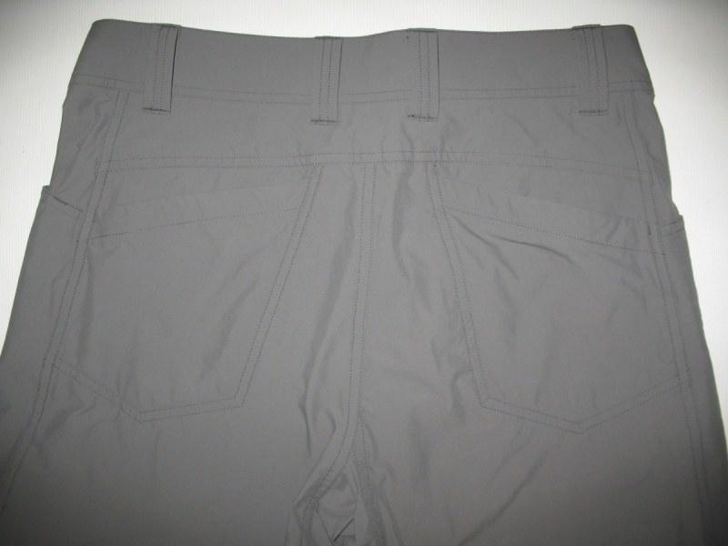 Штаны  ARCTERYX   Perimeter pants  (размер 32/M) - 6