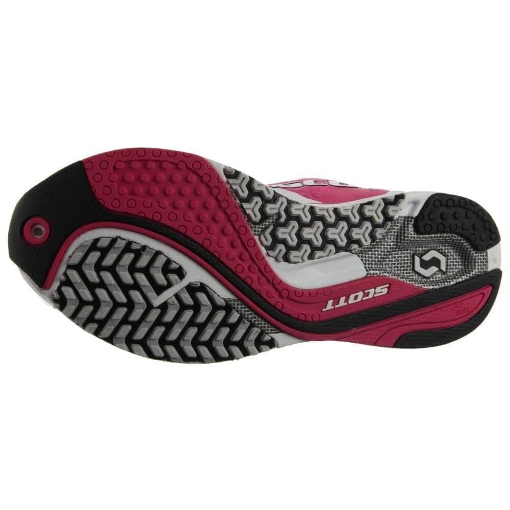 Кроссовки SCOTT T2 Palani 2.0 shoe lady (размер UK6/US8,5/EU40(на стопу до 255mm)) - 5