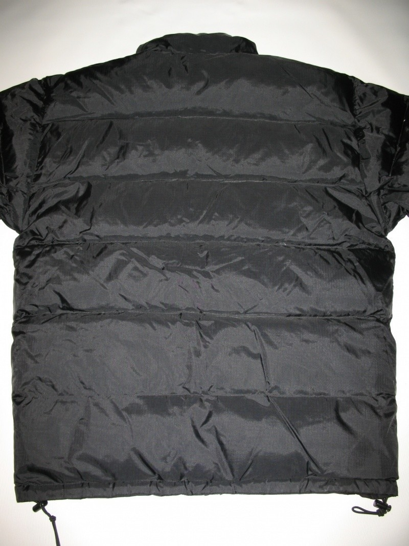 Куртка NIKE   (размер ML) - 4