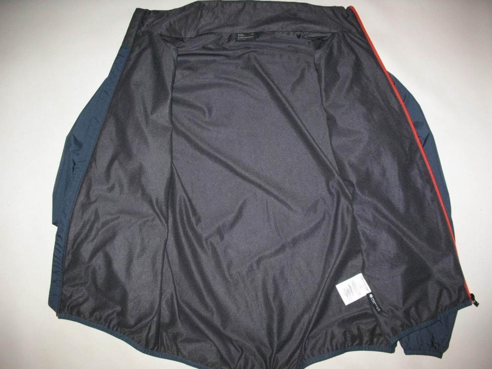 Куртка PEAK PERFOMANCE Windsul Jacket (размер XL) - 8