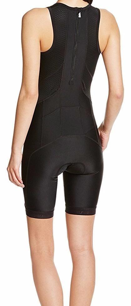 Костюм для триатлона 2XU perform trisuit lady (размер S) - 3