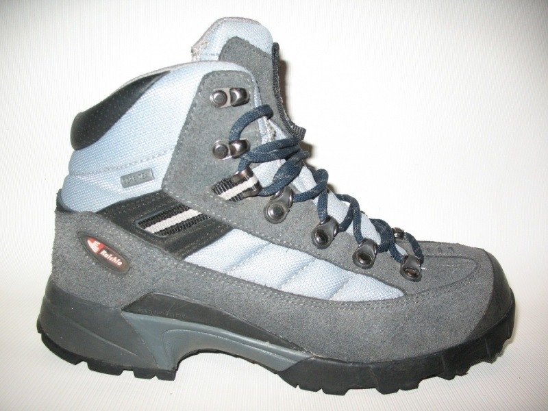 Ботинки RAICHLE/MAMMUT  Ranger GTX  lady  (размер US 6/UK4, 5/EU37, 5(235mm)) - 1
