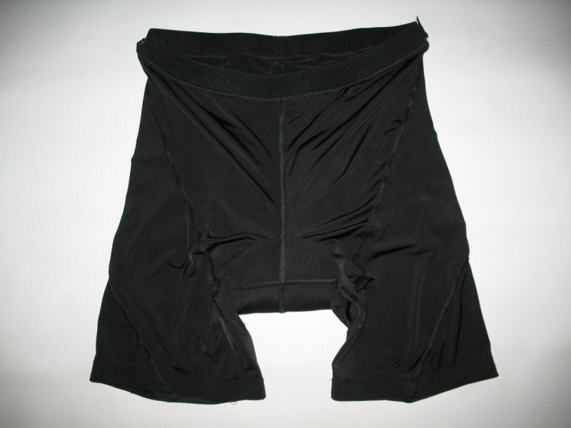 Шорты FOX Ventilator Downhill MTB Cycling Shorts  (размер 36-XL) - 12