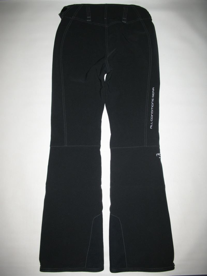 Штаны NIKE acg pants lady  (размер 38-M(8-10)/S) - 1