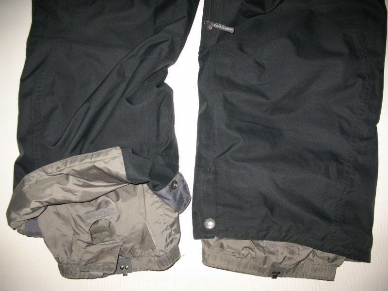 Штаны RIP CURL dermizax pant   (размер XL) - 11