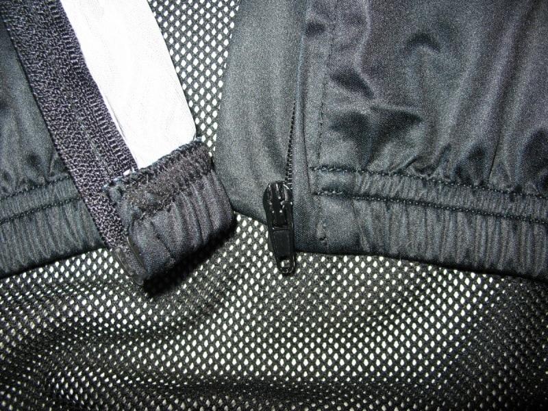 Футболка IXS bixs vest2  (размер L) - 6