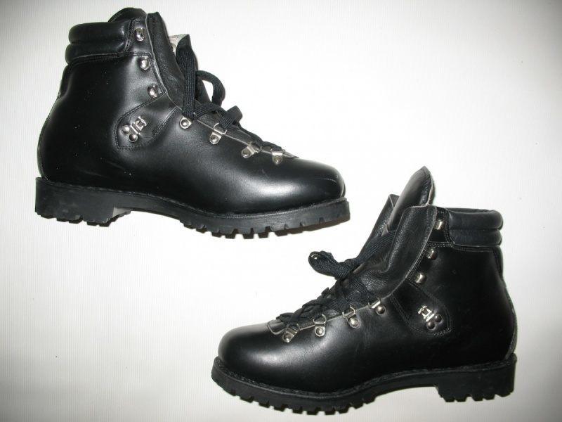 Ботинки NONAME   (размер UK11/EU45  (290-295mm)) - 5