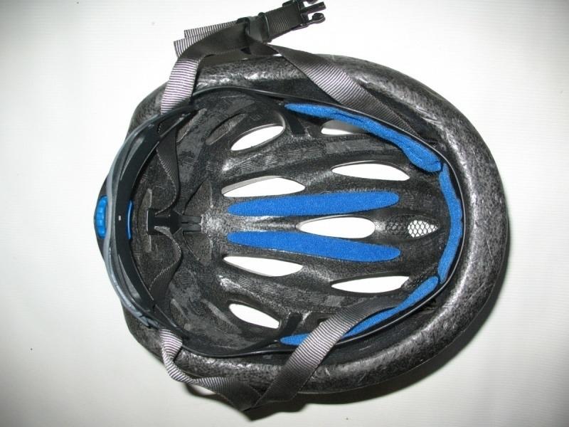 Шлем GIRO skyla helmet lady (размер S) - 5