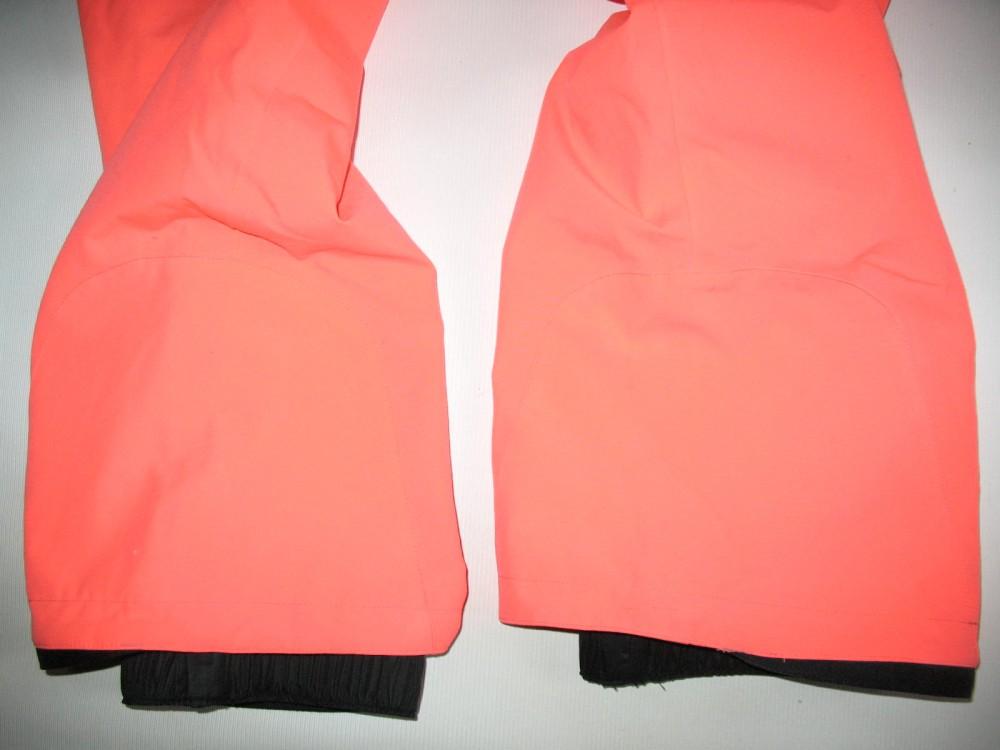 Штаны SALOMON icemania pants lady (размер M) - 10