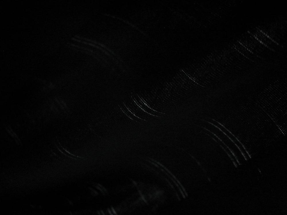 Футболка TIGER WOODS by NIKE polo shirts (размер S/M) - 3
