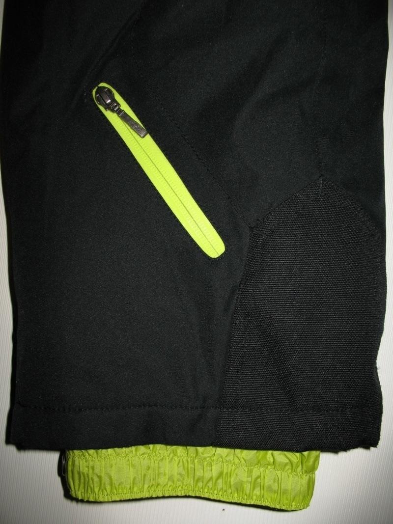 Штаны SPYDER Boys Avenger Pant (размер 12 лет/146 см) - 8