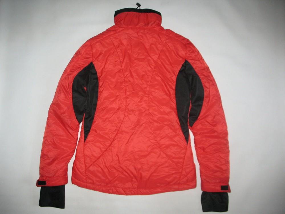 Куртка CULTIX primaloft jacket lady (размер M) - 1