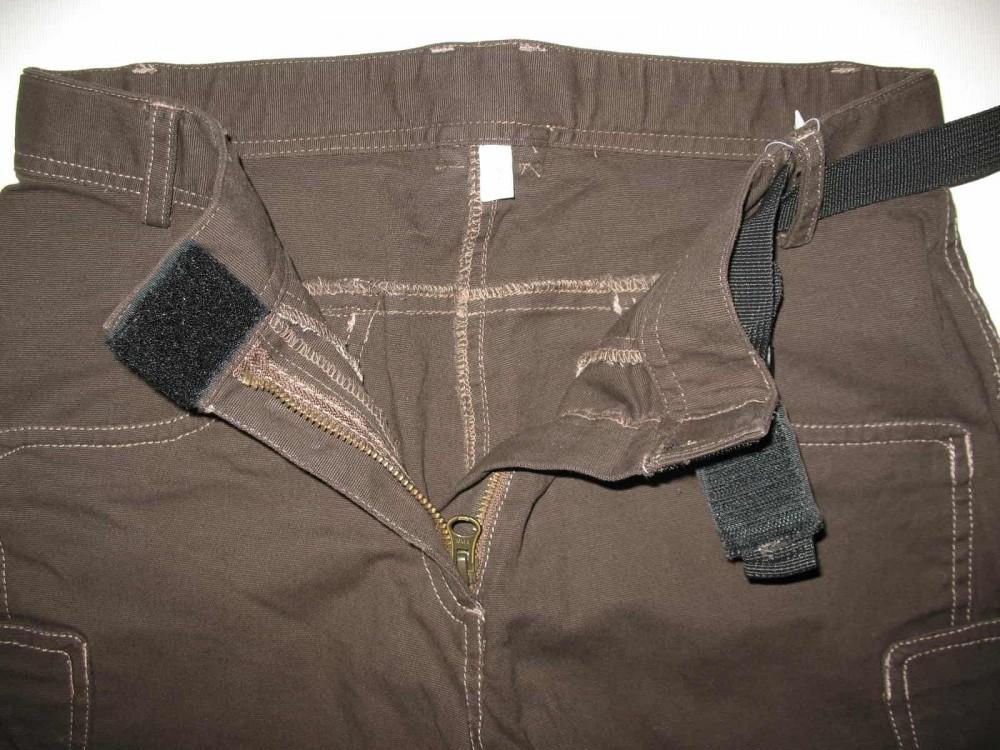 Штаны MILO loyc pants lady (размер S) - 7