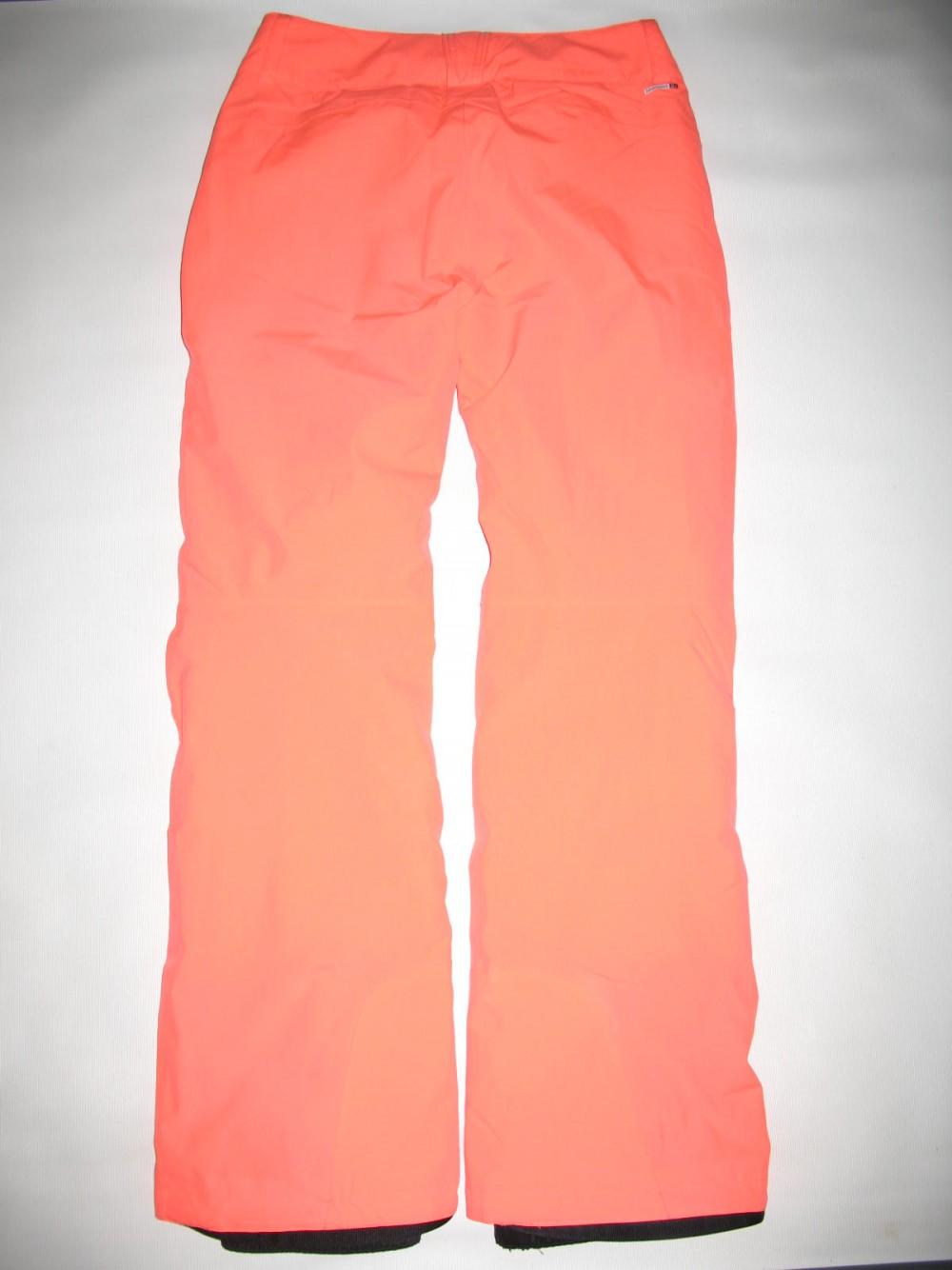 Штаны SALOMON icemania pants lady (размер M) - 1