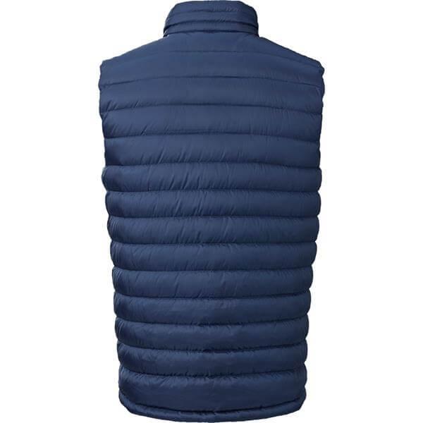 Жилет BURTON ak bk down vest  (размер L) - 1