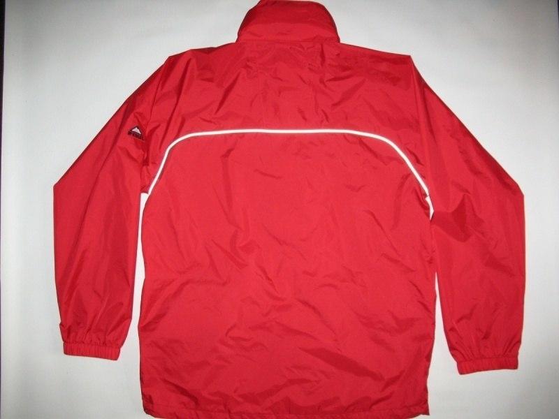 Куртка McKINLEY aqumax  (размер M/L) - 4