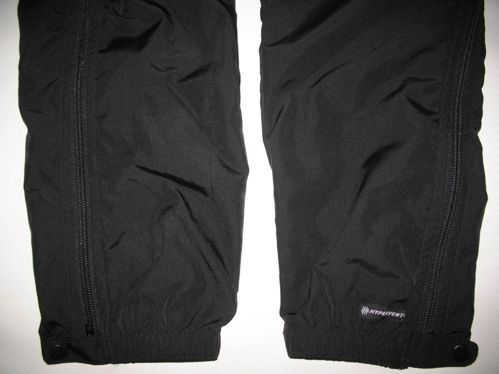 Брюки CRAFT hypervent pants (размер М) - 5
