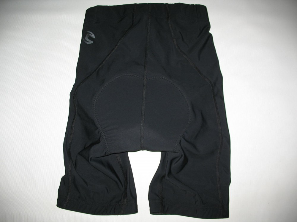 Велошорты CANNONDALE cycling shorts (размер M) - 2