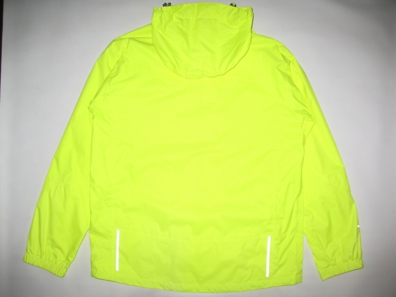 Куртка PETER STORM tri-tec pro waterproof jacket (размер L) - 1